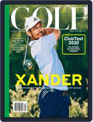 Golf (Digital) Subscription March 1st, 2020 Issue