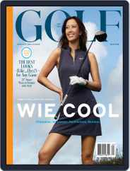 Golf (Digital) Subscription May 1st, 2019 Issue