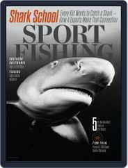 Sport Fishing (Digital) Subscription February 11th, 2019 Issue