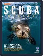 Scuba Diving (Digital) Subscription May 1st, 2020 Issue