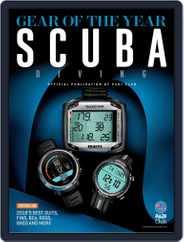 Scuba Diving (Digital) Subscription December 1st, 2019 Issue