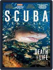 Scuba Diving (Digital) Subscription July 1st, 2019 Issue