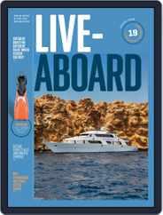 Scuba Diving (Digital) Subscription June 12th, 2019 Issue