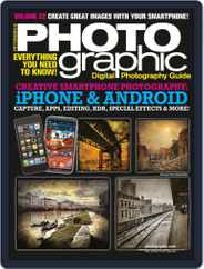 Petersen's Photographic (Digital) Subscription April 1st, 2014 Issue