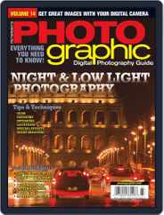 Petersen's Photographic (Digital) Subscription March 20th, 2012 Issue