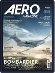 Aero (Digital) Subscription March 1st, 2020 Issue