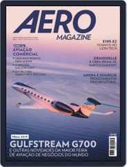 Aero (Digital) Subscription November 1st, 2019 Issue