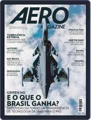 Aero (Digital) Subscription October 1st, 2019 Issue