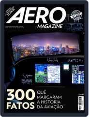 Aero (Digital) Subscription May 1st, 2019 Issue