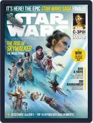 Star Wars Insider (Digital) Subscription January 1st, 2020 Issue