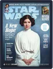 Star Wars Insider (Digital) Subscription May 1st, 2019 Issue