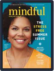 Mindful (Digital) Subscription August 1st, 2018 Issue
