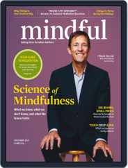 Mindful (Digital) Subscription December 1st, 2017 Issue