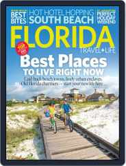 Florida Travel And Life (Digital) Subscription October 27th, 2012 Issue