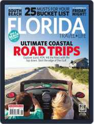 Florida Travel And Life (Digital) Subscription April 30th, 2011 Issue