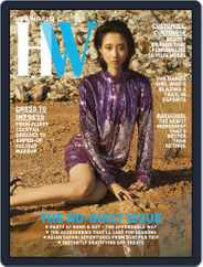 Her World Singapore (Digital) Subscription December 1st, 2019 Issue