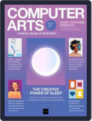Computer Arts (Digital) Subscription April 1st, 2020 Issue