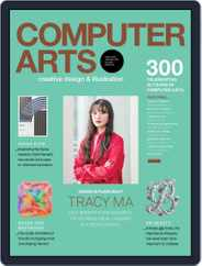 Computer Arts (Digital) Subscription January 1st, 2020 Issue