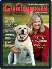 Guideposts (Digital) Subscription December 1st, 2019 Issue