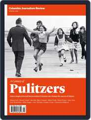 Columbia Journalism Review (Digital) Subscription June 2nd, 2016 Issue