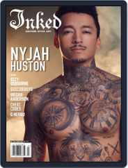 Inked (Digital) Subscription July 1st, 2020 Issue