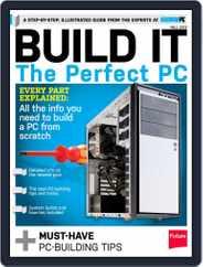 Maximum PC Specials Magazine (Digital) Subscription September 10th, 2013 Issue