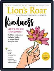 Lion's Roar (Digital) Subscription January 1st, 2019 Issue