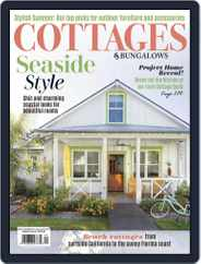 Cottages and Bungalows (Digital) Subscription August 1st, 2019 Issue