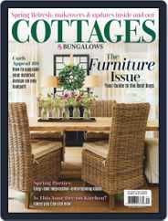 Cottages and Bungalows (Digital) Subscription April 1st, 2019 Issue