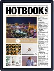 Hotbook News Magazine (Digital) Subscription January 2nd, 2018 Issue