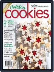 Bake from Scratch (Digital) Subscription September 3rd, 2019 Issue