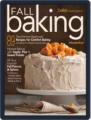 Bake from Scratch (Digital) Subscription July 9th, 2019 Issue