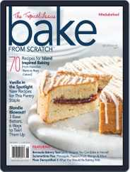 Bake from Scratch (Digital) Subscription May 1st, 2019 Issue