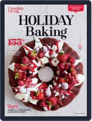 Canadian Living Special Issues (Digital) Subscription September 12th, 2019 Issue