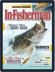 In-Fisherman (Digital) Subscription December 1st, 2019 Issue