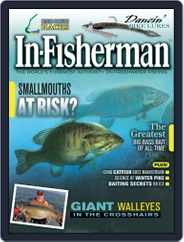 In-Fisherman (Digital) Subscription December 1st, 2018 Issue