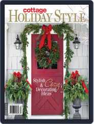 Southern Home (Digital) Subscription December 1st, 2018 Issue