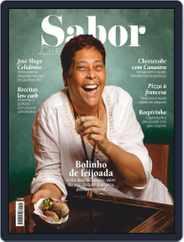 Sabor Club (Digital) Subscription December 1st, 2019 Issue
