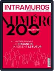 Intramuros (Digital) Subscription June 18th, 2019 Issue