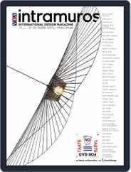 Intramuros (Digital) Subscription June 10th, 2017 Issue