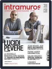Intramuros (Digital) Subscription January 1st, 2017 Issue