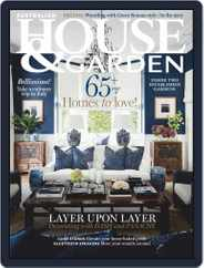 Australian House & Garden (Digital) Subscription July 1st, 2020 Issue