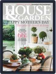 Australian House & Garden (Digital) Subscription May 1st, 2020 Issue