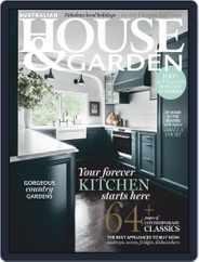 Australian House & Garden (Digital) Subscription March 1st, 2020 Issue