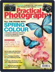 Practical Photography: Lite (Digital) Subscription May 1st, 2019 Issue