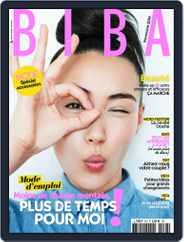 Biba (Digital) Subscription November 1st, 2019 Issue