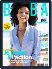 Biba (Digital) Subscription July 1st, 2019 Issue