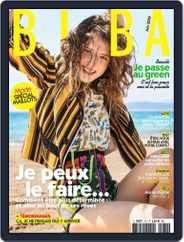 Biba (Digital) Subscription June 1st, 2019 Issue