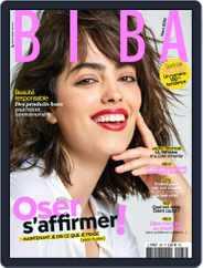 Biba (Digital) Subscription March 1st, 2019 Issue