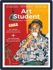 Artists & Illustrators (Digital) Subscription October 2nd, 2019 Issue